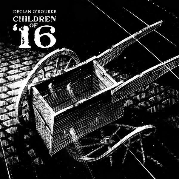 CHILDREN OF '16